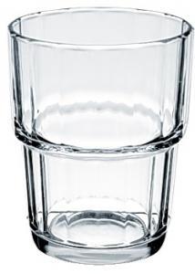 Dricksglas 25cl (fp om 6 st)