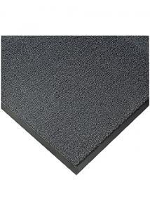 Matting Entrématta Solett 60x90cm grå
