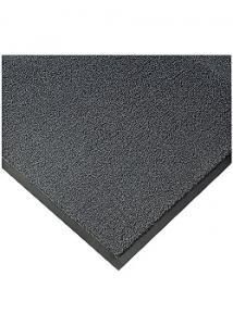 Matting Entrématta Solett 90x150cm grå