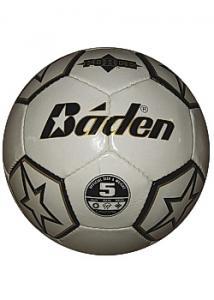 Fotboll Baden Matchboll Strl 5