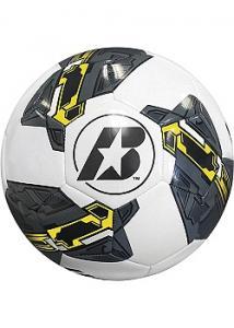 Fotboll träning strl5 13år och äldre