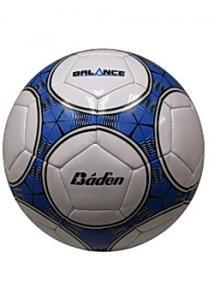 Fotboll Baden Strl 4