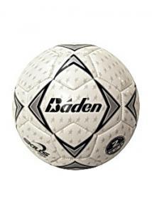 Fotboll Baden Träningsboll Strl 2