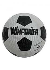 Fotboll strl4