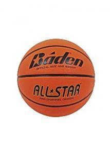 Basketball Baden Strl 7 Herrsenior