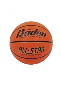 Basketball Baden Strl 6 Damsenior