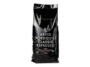 Classic Coffee Kaffe Bönor DivinoEspresso 1000g (fp om 1000 g)