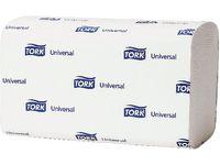Handduk TORK S-fold Univer H3 4500/FP