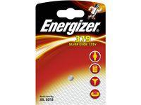 Energizer Batteri 379