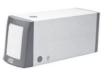 Dispenser TORK N2 Servett aluminium