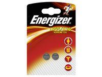 Energizer Batteri Cell A76 (fp om 2 st)