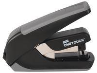 Häftapparat One Touch CX4 svart