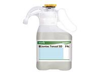 Taski Golvrengöring Jontec Tensol SD (flaska om 1.4 l)