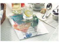 Laminat LEITZ A4 80 mic 100/fp