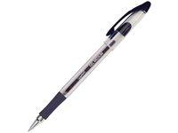 Gelpenna  Pen 0,7 svart
