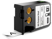 Dymo Tape XL 24 mm Vit 7m 1868753