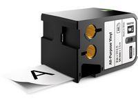Dymo Tape XL 54 mm Vit 7m 1868755