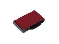 Dynkassett TRODAT 6/53 Röd 2-pack