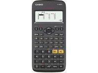 Räknare Teknisk CASIO FX-82EX Plus