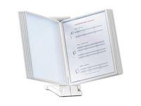 Registersystem QuickFind A4