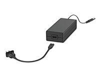 Nätadapter DYMO XTL500 AC