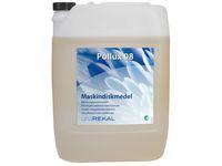 Maskindisk Pollux 08 10L