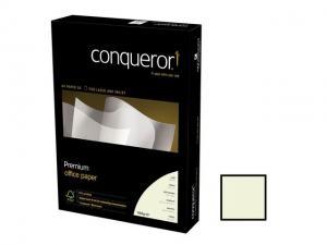 Kop.ppr CONQUEROR Laid A4 100g 500/FP