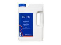 Blötläggningsmedel BD 100 1,7kg