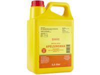 ELDORADO Apelsinsaft 2,5L (burk 250 cl)
