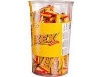 Cloetta Kexchoklad Tub (fp om 1032 g)