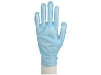 ABENA Handske TPE Medium (fp om 200 st)