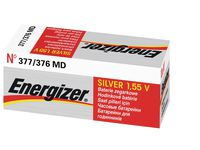 Energizer Batteri 377 / 376