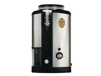Wilfa Kaffekvarn WSCG-2