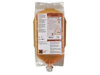 Sanitetsrengöring TASKI 100 disp. 2.5L