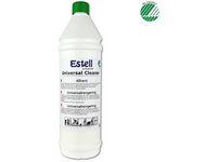 Estell Allrengöring Allrent 1L parfym (flaska om 1 l)