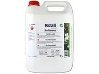 Estell Sköljmedel 5L (flaska om 5 l)