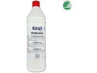 Estell Sanitetsrengör.Kalkrent parf.1L (flaska om 1 l)