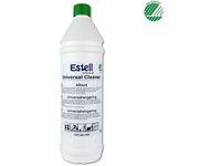 Estell Allrengöring Allrent 1L oparfym (flaska om 1 l)