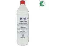 Estell Sanitetsreng. Kalkrent oparf 1L (flaska om 1 l)