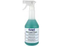 Estell Allrengöring bad 750ml (flaska om 750 ml)