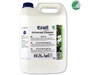 Estell Allrengöring Allrent 5L Extra mp (flaska om 5 l)