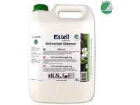 Estell Allrengöring Allrent 5L oparfym (flaska om 5 l)