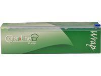 CATER LINE Matfilm i cutbox PE 45cmx300m 9my (rulle om 300 m)