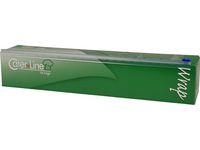 CATER LINE Matfilm i cutbox PVC 29cmx300m 8my (rulle om 300 m)
