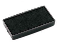 Dynkassett COLOP E/30 Svart