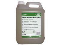 Maskindisk SUMA Enzym 5L