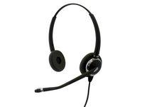 Headset FLEX select duo