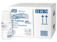 Luktförbättrare TORK A1 Spray Neutral