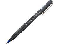 Bläckkulpenna PENTEL MR205 svart
