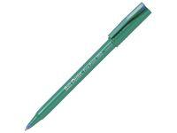 Bläckkulpenna PENTEL 0.4 blå